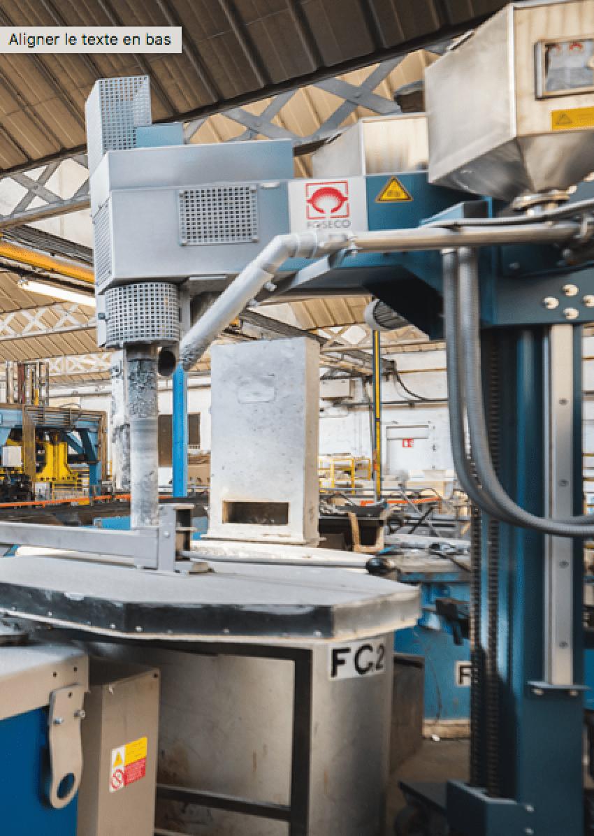https://fonderie-aluminium-magnesium.fr/wp-content/uploads/2016/12/rotor-de-rhonalu-fonderie-du-midi-degazage-avec-intégration-automatique-des-flux.png