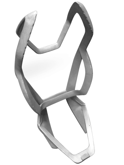 Prototypes & Pièces spéciales rhonalu fonderie du midi