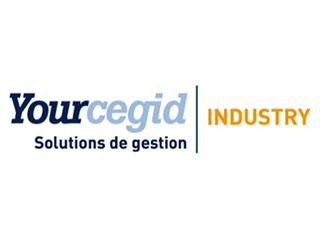 https://fonderie-aluminium-magnesium.fr/wp-content/uploads/2017/05/yourcegid_logo.png