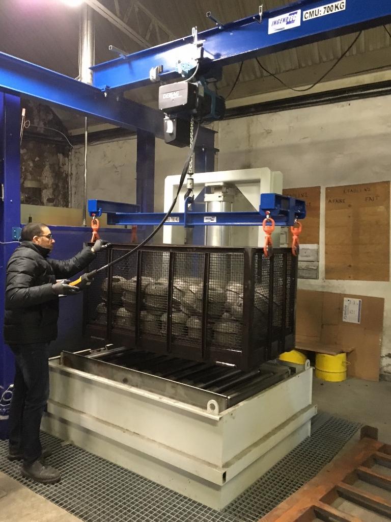 https://fonderie-aluminium-magnesium.fr/wp-content/uploads/2017/06/IMG_5743-768x1024.jpg